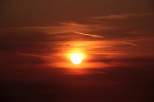 sunset-1365830_640