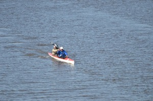 kayak-281886_640