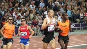 runners-227182_640
