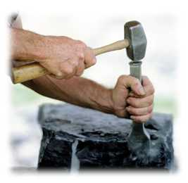 hammer-and-chisel3