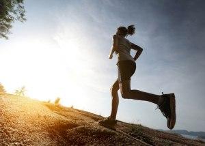 Hill-Running1