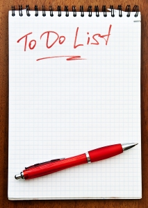 TO DO LIST PIC