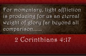2-corinthians-4-17
