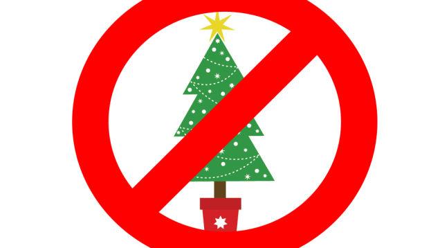 4 Reasons Why I'm NOT celebrating Christmas! – Lisa Preuett~Rest ...