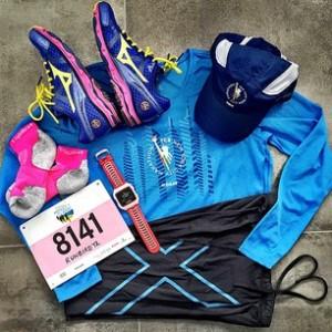 RunnersGear