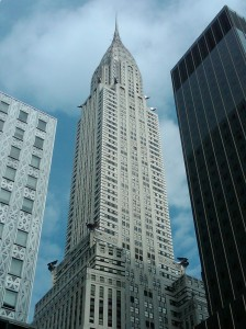 The_Chrysler_Building.2
