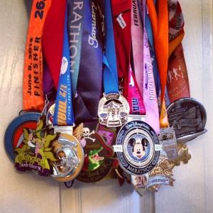 medal-mess
